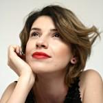 Ioana Cojocariu