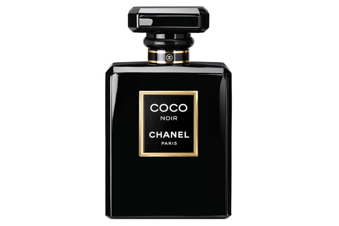 Coco Noir Perfume by Chanel