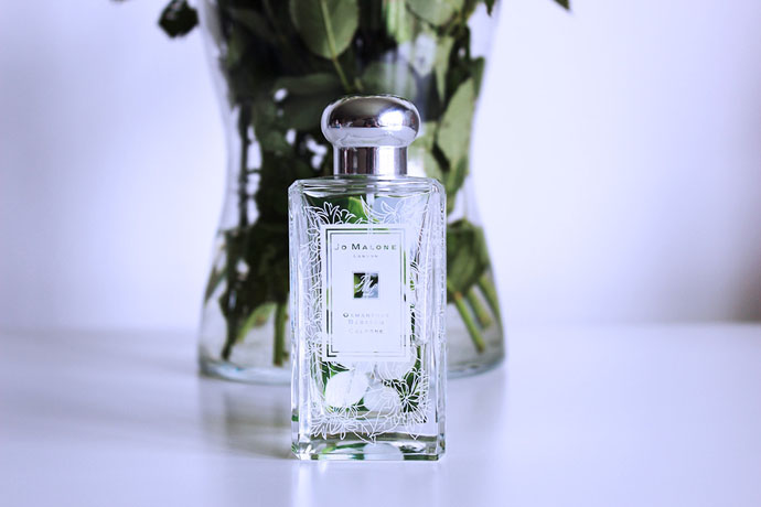 Jo Malone - Osmanthus Blossom