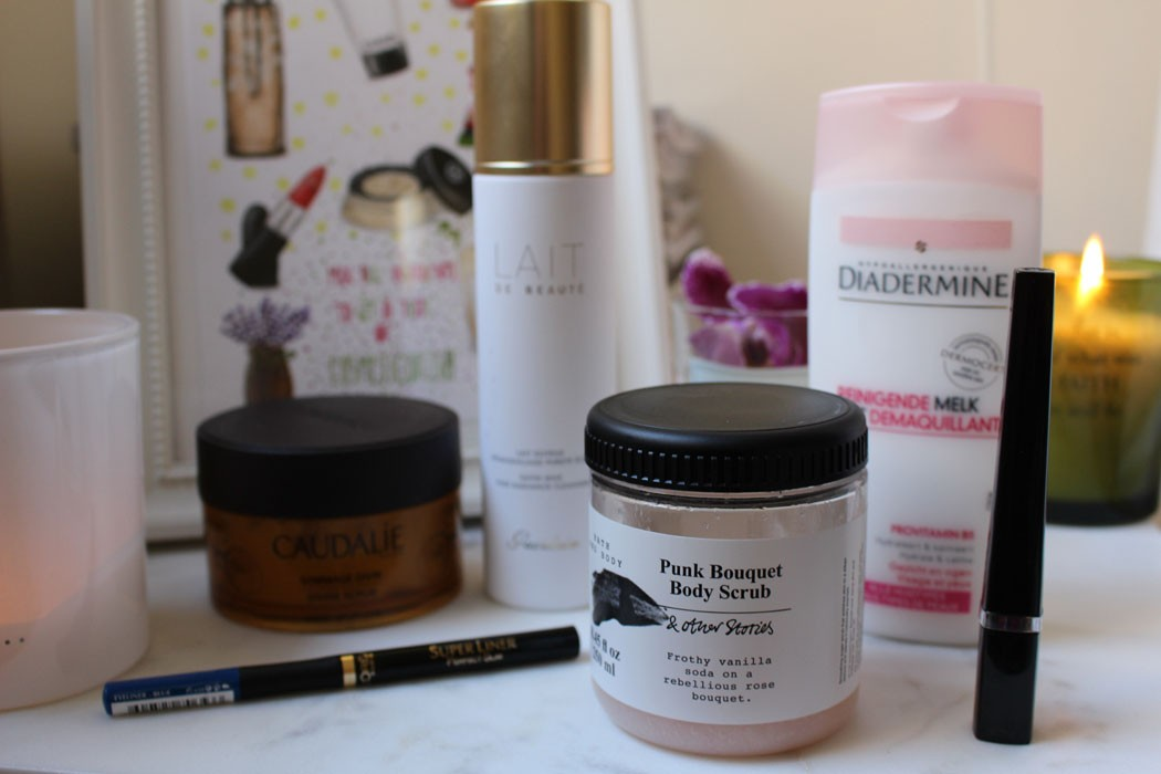 3 Cheap Alternatives to Luxury Beauty Products!