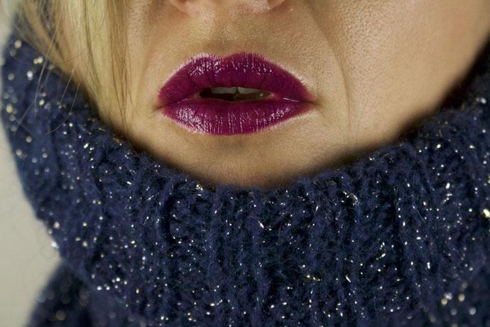 Dior - Rouge Dior - Mauve Mystère