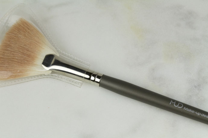 Make-up Designory Duster Brush