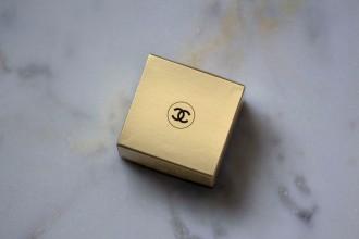 Chanel Sublimage La Crème - Texture Universelle