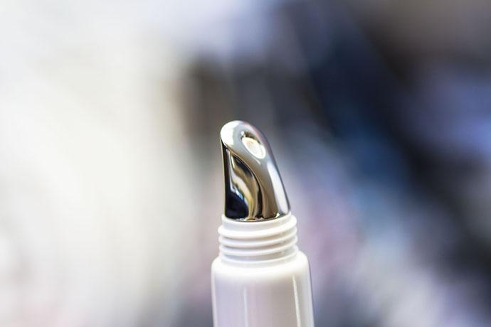 Sisley Phyto Cernes Eclat Eye Concealer Applicator