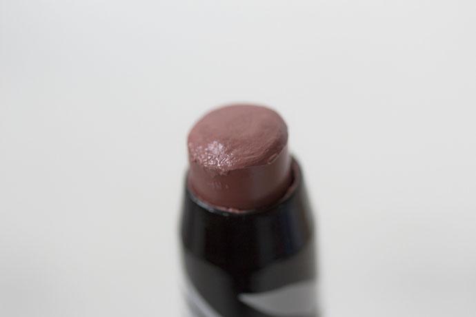 Sisley Phyto Lip Twist Tinted Balm 11 Litchi Lipstick
