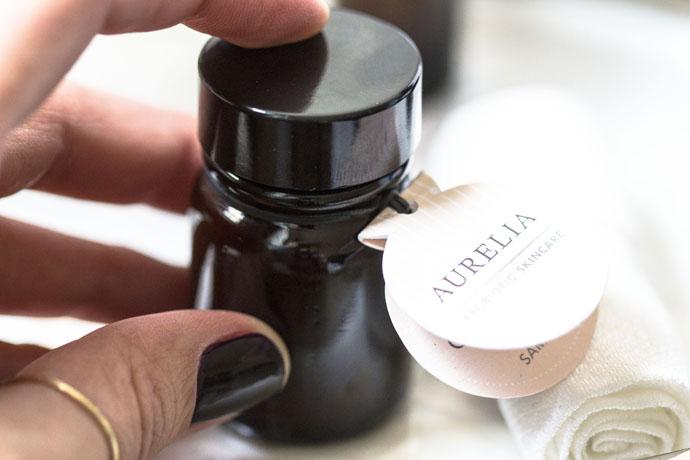 Aurelia Probiotics Skincare Miracle Cleanser
