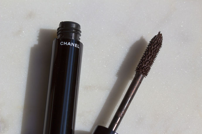 Chanel | Le Volume de Chanel Waterproof 27 Mirage (Detail)