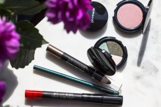 Glō Minerals | Makeup