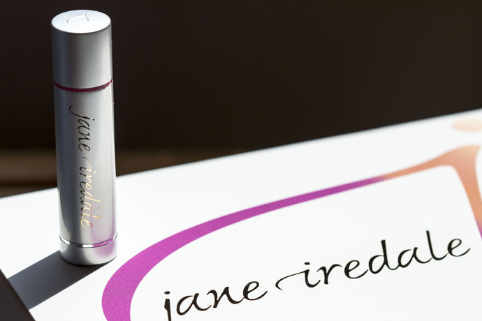 Jane Iredale | LipDrink® SPF 15 Lip Balm (package)
