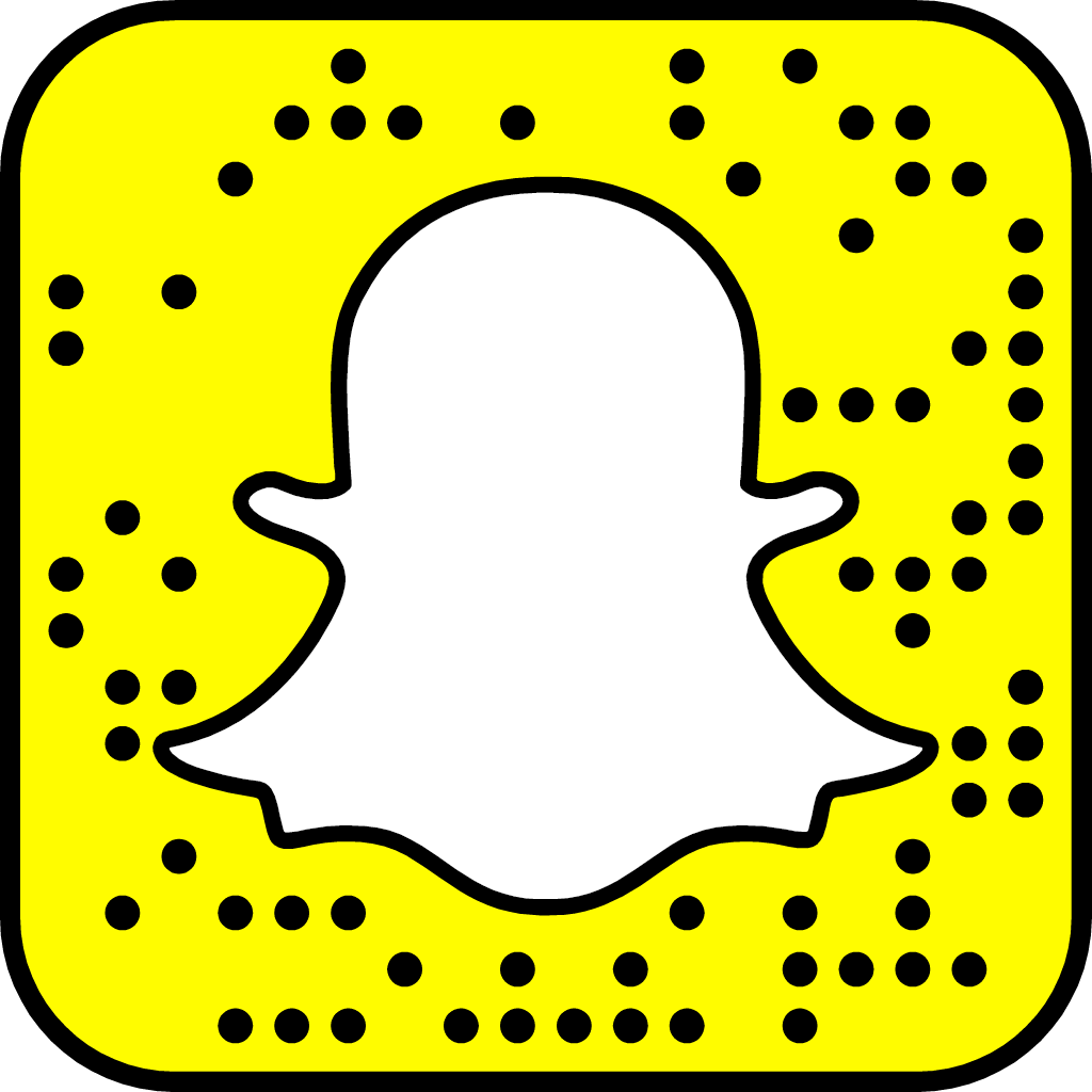 http://www.georgiaboanoro.com/wp-content/uploads/2016/08/snapcode.png on Snapchat
