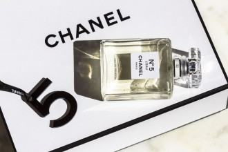 Chanel | No. 5 L'Eau