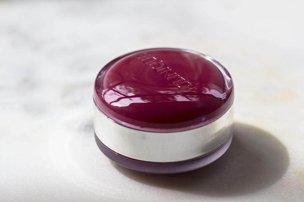 Clinique | Sweet Pots Sugar Scrub & Lip Balm