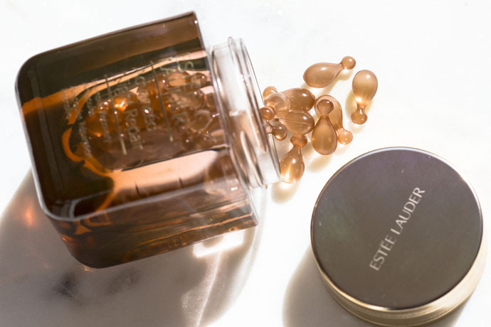 Estée Lauder | Advanced Night Repair Intensive Recovery Ampoules