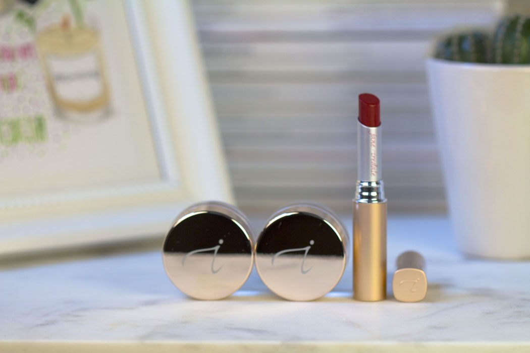 Jane Iredale   Fashion Forward Fall Collection 2016