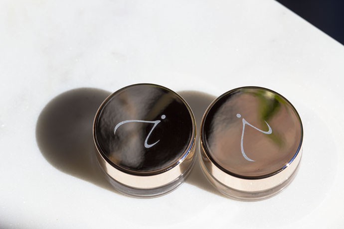 Jane Iredale | Smooth Affair for Eyes