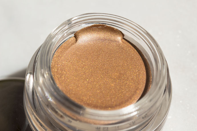 Jane Iredale   Smooth Affair for Eyes in Gold
