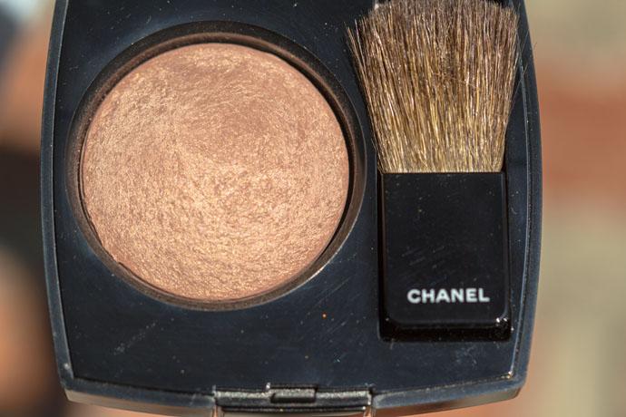 Chanel | Joues Contraste 370 Élégance