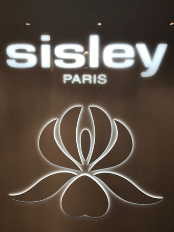 Sisley | Event