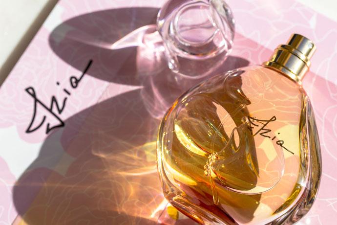 Sisley | Izia Eau de Parfum