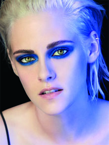 chanel-ombre-premiere-eyeshadow-blue-on-kristen-stewart-3986