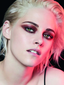 chanel-ombre-premiere-eyeshadow-red-on-kristen-stewart-3986
