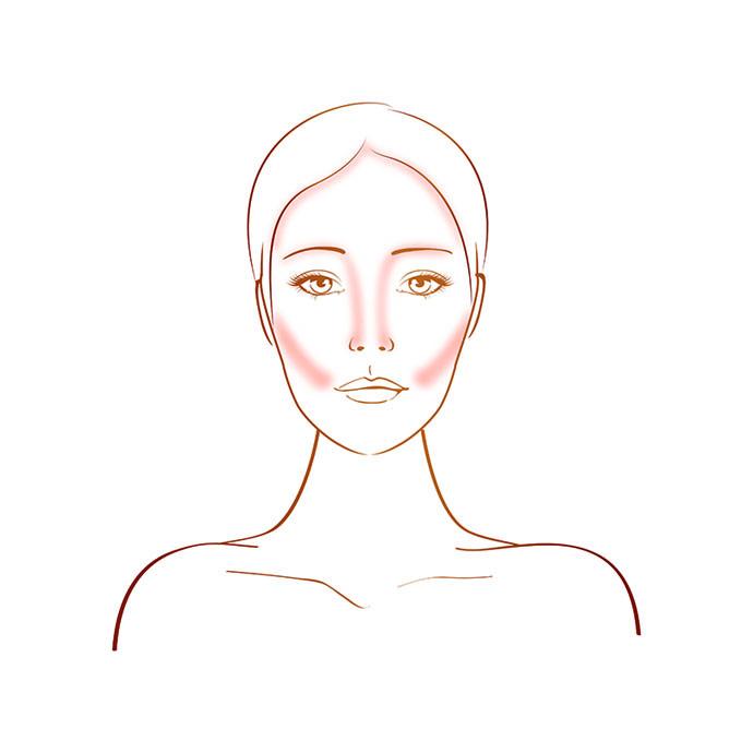 face-chart-2-4030