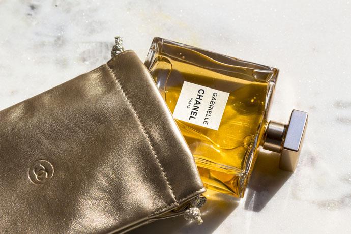 Gabrielle Chanel Eau de Parfum