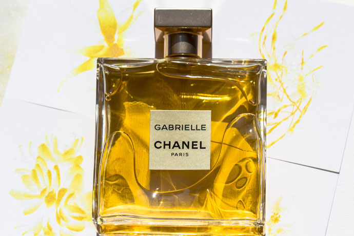 Gabrielle Chanel Eau de Parfum Spray
