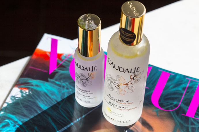 Caudalie | Beauty Elixir (30ml & 100ml)