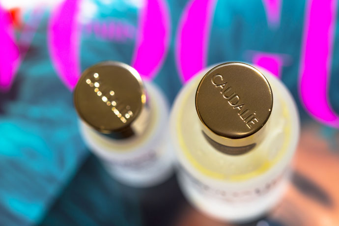Caudalie | Beauty Elixir (detail)