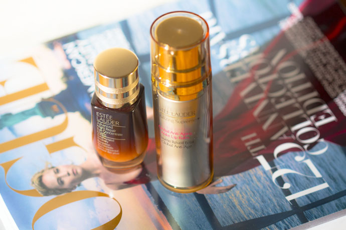 estee-lauder-advanced-night-repair-eye-concentrate-matrix-and-revitalizing-supreme-4167