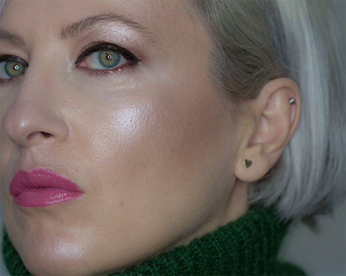 UND GRETEL Berlin | Evening Look