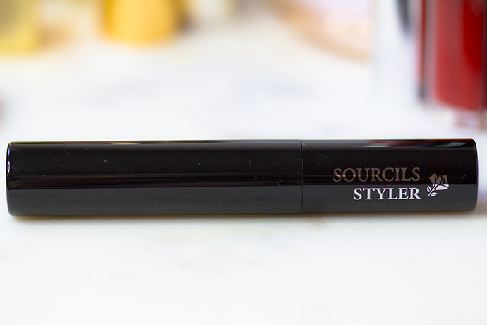 Best Brow Product | Sourcils Styler by Lancôme