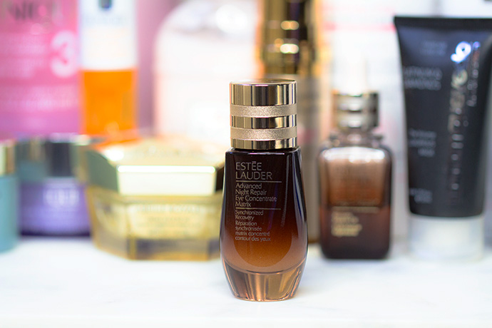 Estée Lauder | ANR Eye Concentrate Matrix