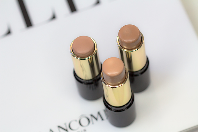 Lancôme | Teint Idole Ultra Wear Stick