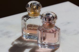 Guerlain | Mon Guerlain Eau De Parfum Florale