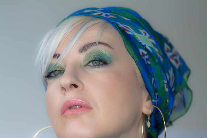 Clinique x Marimekko   Pop™ Lip Colour + Primer in Melon Pop
