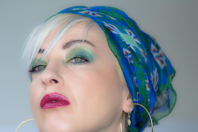 Clinique x Marimekko   Pop™ Lip Colour + Primer in Raspberry Pop