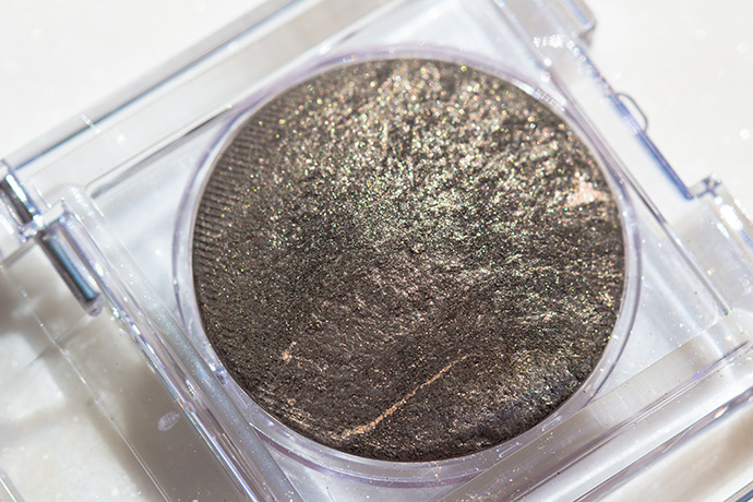 Tromborg | Baked Minerals Eye Shadow in Christianit