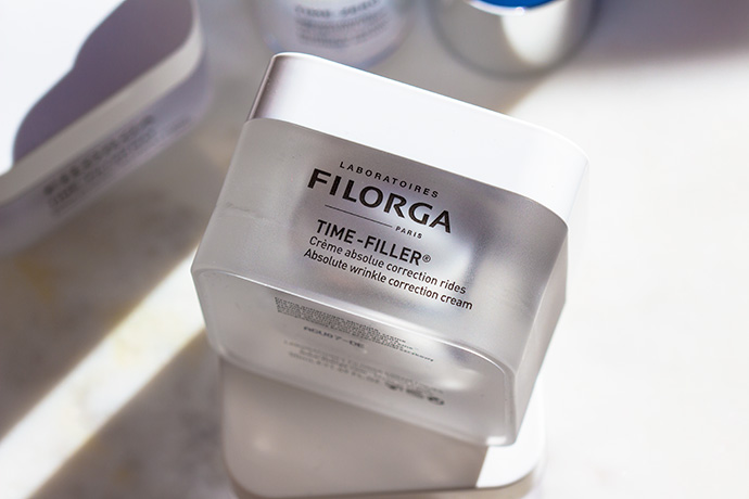 Filorga | Time-Filler Absolute Wrinkle Correction Cream