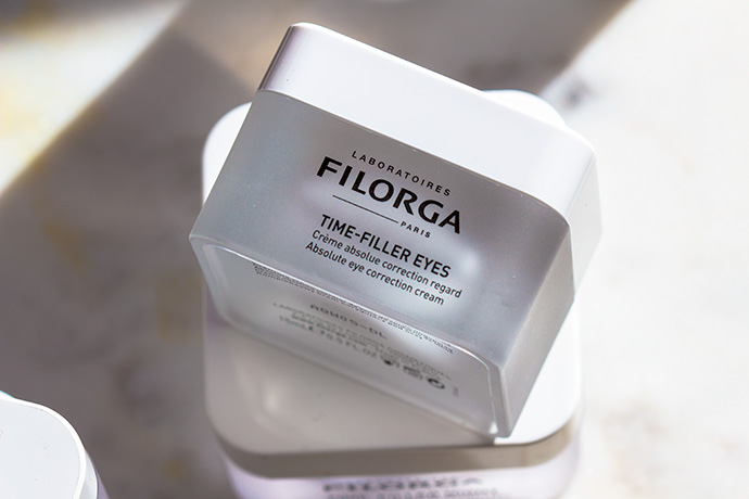 Filorga | Time-Filler Eyes