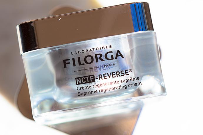 Filorga | NCTF Reverse Cream