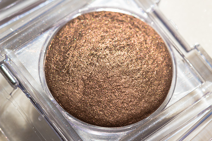 Tromborg | Baked Minerals Eye Shadows in Shade