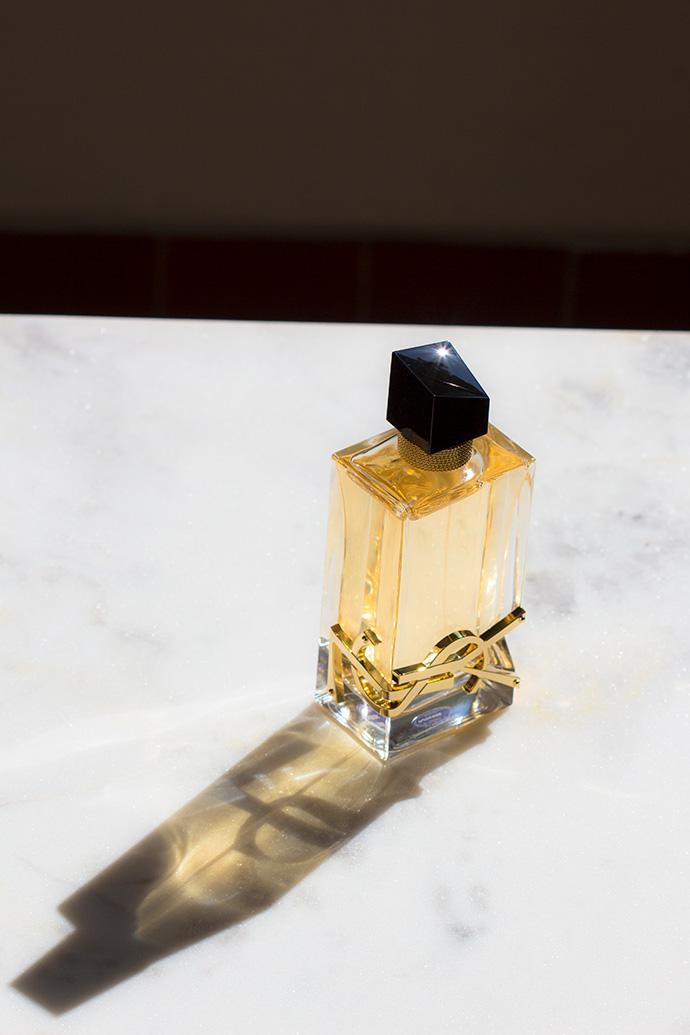 YSL | Libre Eau de Parfum